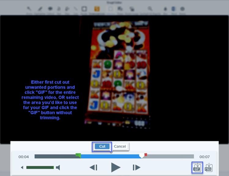 interfaz-snagit-mostrando-cómo-seleccionar-una-porción-de-video-para-recortar-o-usar-para-gif