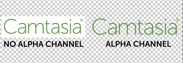 canal alfa 01