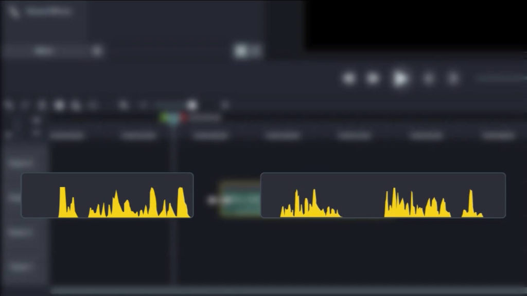 ejemplo de archivo de audio