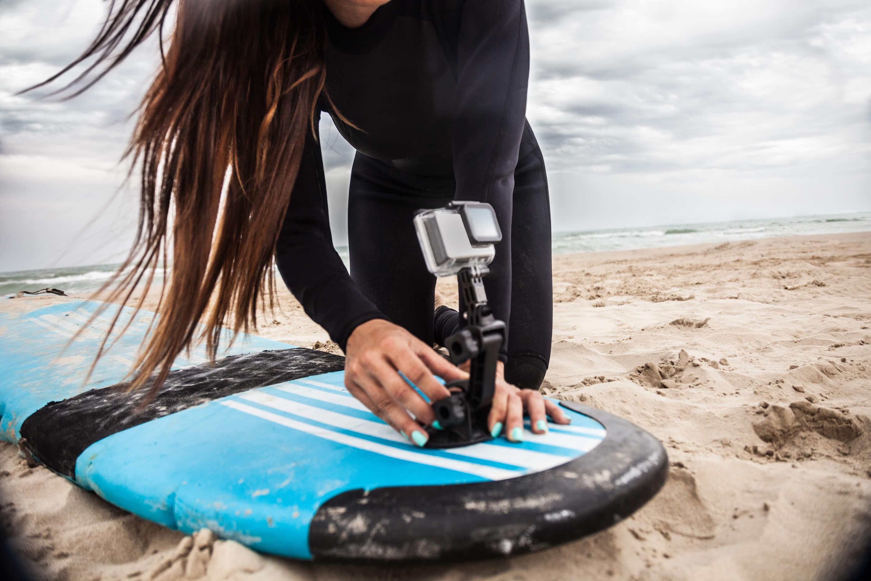 go_pro_surfboard