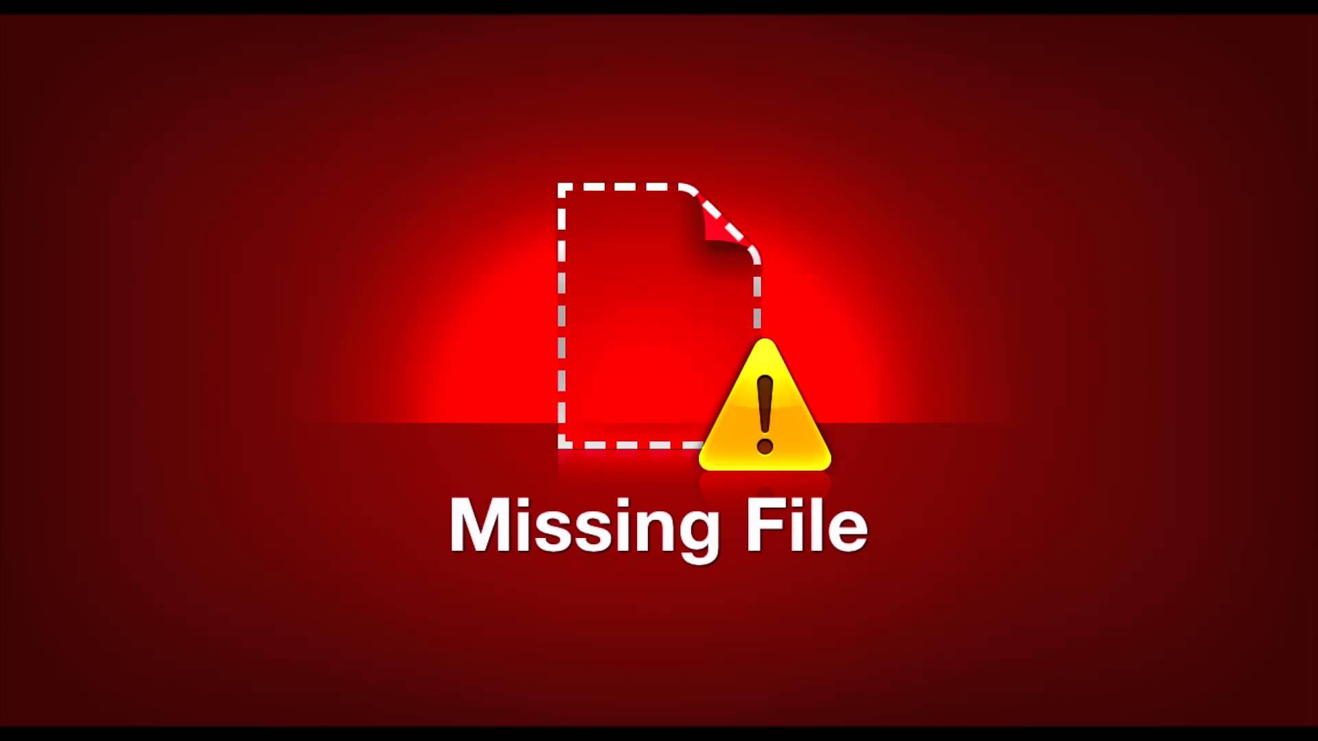 missing_file_error_message